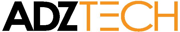 Adztech & Public Relations, Inc.