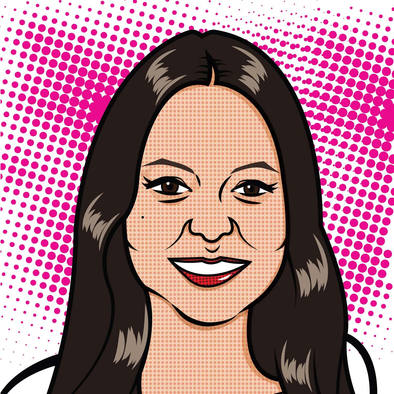 Marissa Maratita - Sales Assistant